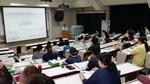 ケアマネ試験対策講座20170805_100300.jpgのサムネール画像のサムネール画像
