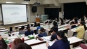 ケアマネ試験対策講座20170805_100300.jpg