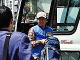 VB-iwaki-20110428-1.jpg