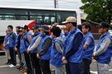 vbus-iwaki2011-3-1.jpg