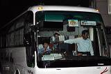 vbus-wakayama2011-6.jpg