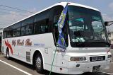 vb-iwaki20110517-1.jpg