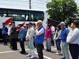 vb-iwaki20110517-2.jpg