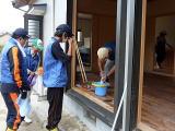 vbus-wakayama2011-2.jpg