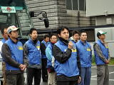 vb-iwaki-20110424-1.jpg
