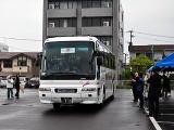 vb-iwaki-20110424-4.jpg