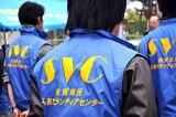 vb-iwaki-20110424-3.jpg